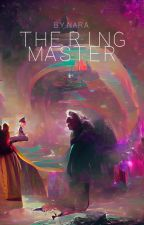 The Ring Master | Jellal Fernandes [1] by Inspired3017