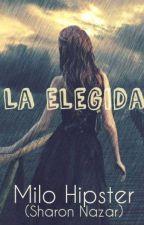 La Elegida by MiloHipster