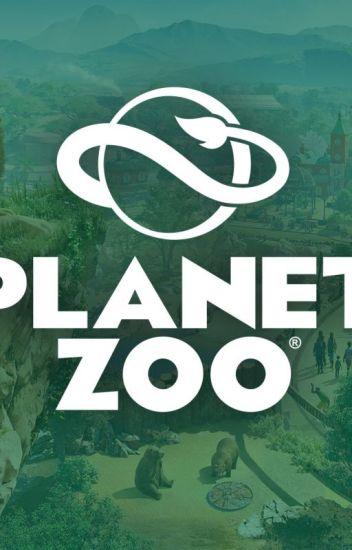 Planet zoo crack steam