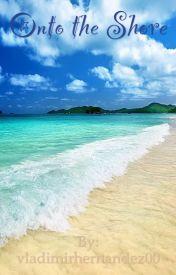 Onto the Shore by rad_vlad