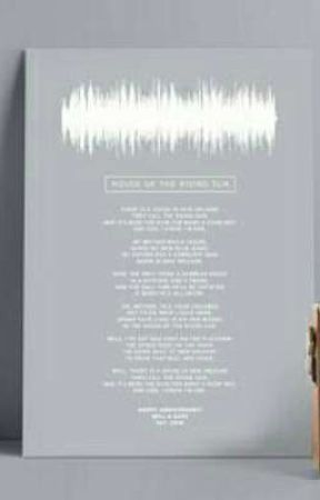lyrics creep by radiohead