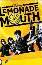 Lemonade mouth Music by warriorsc