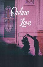 Online Love •SM by Idgaf1001