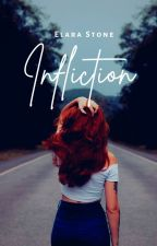 Infliction by elarastone