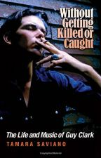 Without Getting Killed or Caught [PDF] by Tamara Saviano by niwikury94612