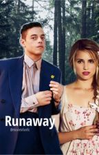 Runaway [Twilight / TVD / TO] by movietvfanfic