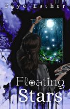 Floating Stars by Fayesther