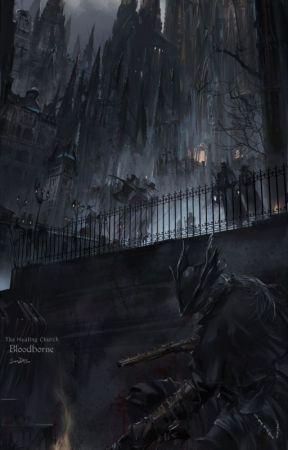Corrupted World - RWBY x Dark Lord Male Reader by KurayamiAahbsaloon