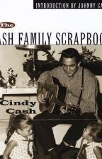The Cash Family Scrapbook [PDF] by Cindy Cash by tygutice27560