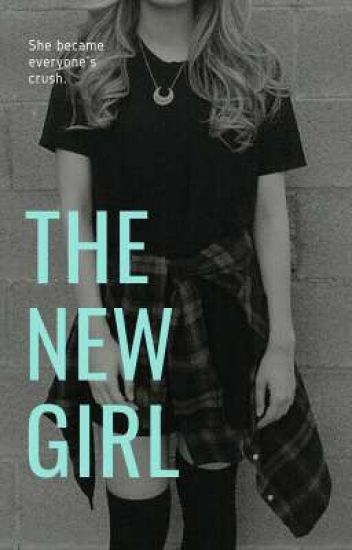 THE NEW GIRL | GirlxGirl | Bisexual