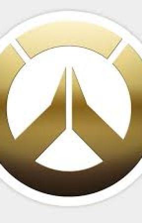 The World's Best Assassin: Winter Soldier Male Reader x Overwatch Harem by OverlordAKX