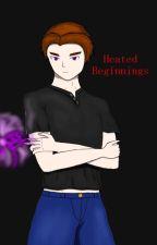 Heated Beginnings by Themisto1