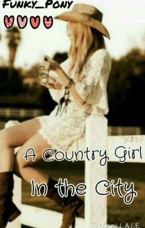 7962958590fd A Country Girl in the City - Chapter 3  Host Club Dog  - Wattpad