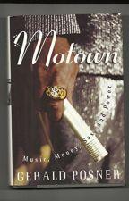 Motown (PDF) by by ximyzuja28209