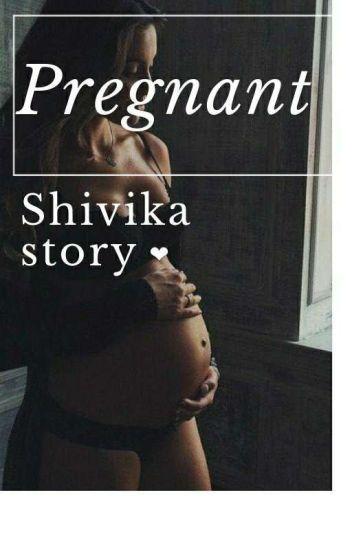 Pregnant ✔✔✔
