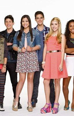 Every witch way - Kisses - Wattpad  Every witch way...