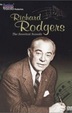 Richard Rodgers - The Sweetest Sounds [PDF] by by biluwibo34621