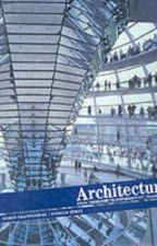 Architecture [PDF] by Marvin Trachtenberg by gohewaki44131