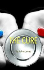 The Cure by soon2beonbroadway