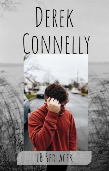 Derek Connelly