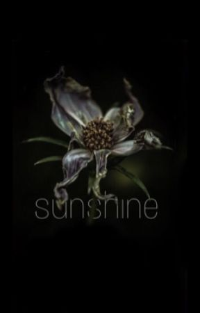 Burnt Roses|| N.M *ON HOLD* by -aerglo