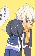 We'll met again by ayushiki_n