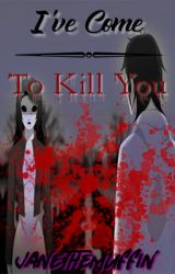 I've come to kill you (Jeff x Jane) by JaneTheMuffin