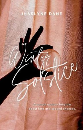 I-DEAL Marriage - COMPLETED (Not Edited) by iamSanja