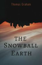 The Snowball Earth by thomas_778