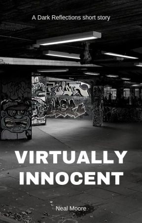 Virtually Innocent by MooresLore