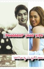 143 = Pangarap Lang Kita by Silent_Annodam