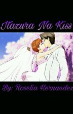 Itazura na Kiss♡ by roseliahernandez