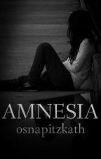 Amnesia (a Luke Hemmings and Ashton Irwin fan fiction.) by osnapitzkath