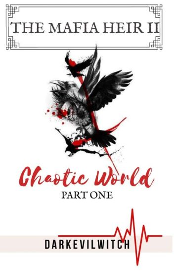 TMH2: Chaotic World Pt I