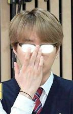 Blinded By Hate by Ningtae19