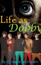 Life as Dobby (Harry Potter + One direction Fan Fiction) by CinderellaUnicorn