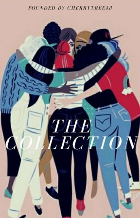 The Collection by loveyourbodyproject