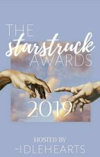 The Starstruck Awards by thestarstruckawards