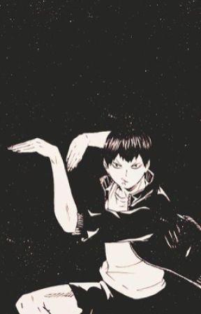 Haikyuu/Boku no hero crossover AU extras! by Leelee-channnn