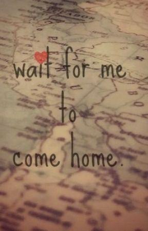 Take me home - Meps/basic - Wattpad