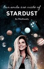 Stardust by MissReadly