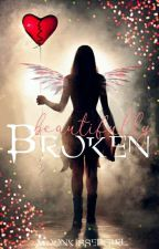 Beautifully Broken by countrystronggirl