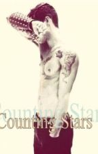 Counting Stars by MathildaBncfr