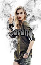 Sarang by white_black_cat