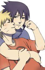 Te amo, Naruto by Pri_Sasukelove