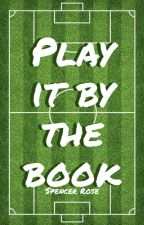Play It By The Book by Little_Songbird01