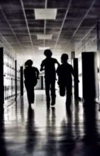 Escaping My Devil School by Ellijah_091708