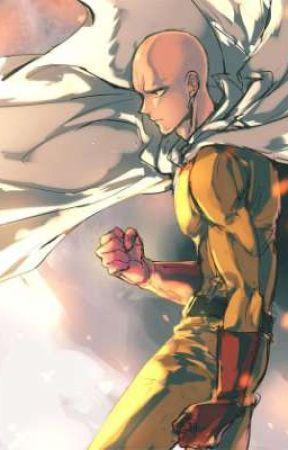 Gamindustri's Strongest Hero by Nymbyte
