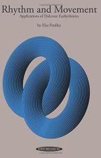 Rhythm and Movement [PDF] by Elsa Findlay by rekyxyka53151