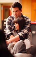 A Finchel Love Story by NoOneCanTearFinchel